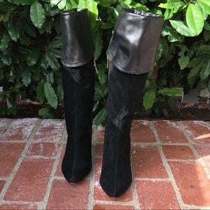 Calvin Klein Women's Averie Boots